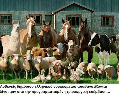 http://3.bp.blogspot.com/-ec_0Hj30Epk/VoLNGHLpwtI/AAAAAAABDtU/DZ-aEIGETE4/s1600/1.jpg