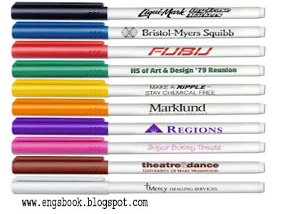 Why Customized Dry Erase Boards Are Fantastic Promotional Item-ads
