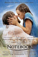 The NoteBook (2004) Online Movie