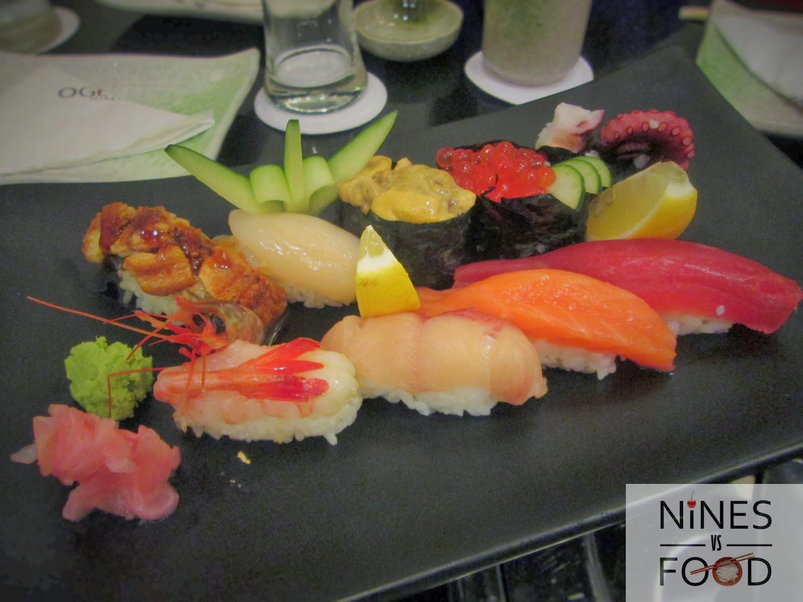 Nines vs. Food - Ogetsu Hime SM Aura Taguig-11.jpg