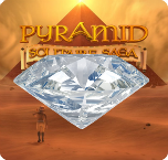 Pyramid Solitaire Saga Mücevher Elmas Hilesi Yardım