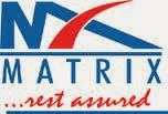 Matrix Walkin Interview for freshers