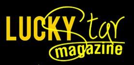 LuckyStar Magazine