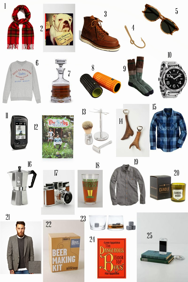 25-perfect-gifts-for-men-tech-gadgets-holiday-shopping-guide