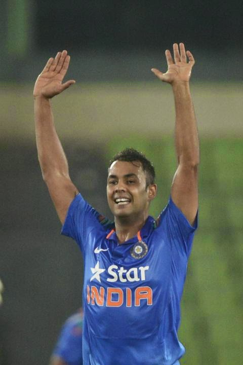 Stuart-Binny-6-Wickets-vs-Bangladesh