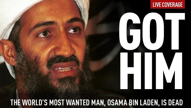 where is osama in laden. wallpaper osama bin laden