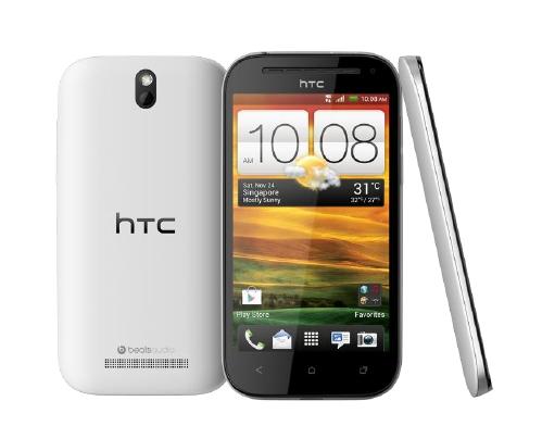 HTC+One+SV+B&You+4G.jpg