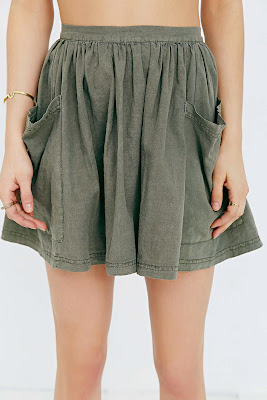 http://www.urbanoutfitters.com/urban/catalog/productdetail.jsp?id=35050988&category=W_APP_BOTTOMS_SHORTS
