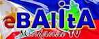 eBALITA Mindanao TV