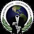 Las falsas cuentas que se hacen pasar por Anonymous en Español