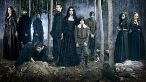 Salem, Salem Season 2, Drama, Horror, Thriller, Watch Series, Full, Episode, HD, Free Register, TV Series, Read Description