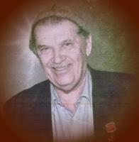 Зия Буниятов