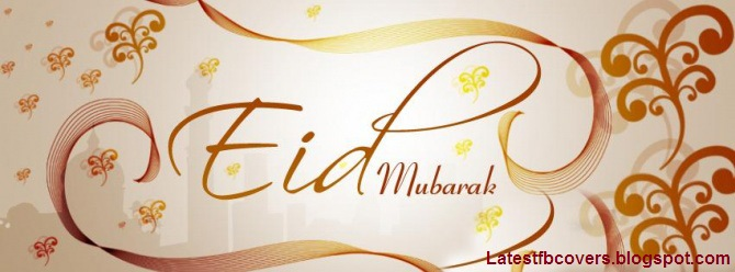 eid-ul-Fitar-mubarak-2012-fb-face-facebook-covers-wallpapers