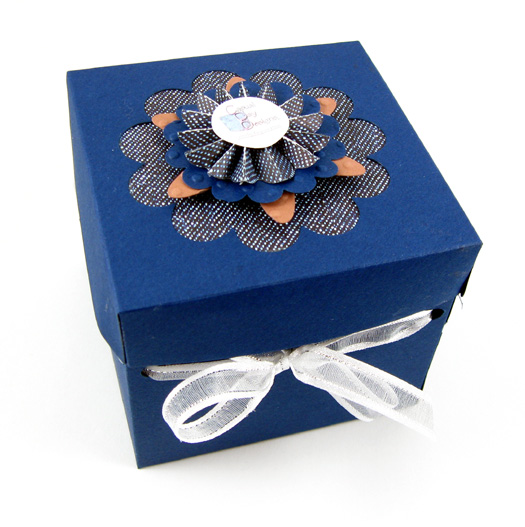 Casual day designs casual day designs gift boxes casual day designs gift boxes negle Image collections