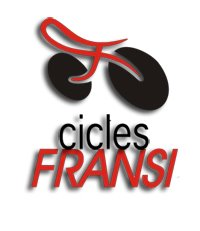 Cicles Fransi