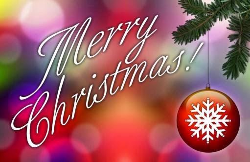 Phrases Christmas Christmas Greeting Phrases