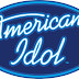 American Idol This Is What We Know
