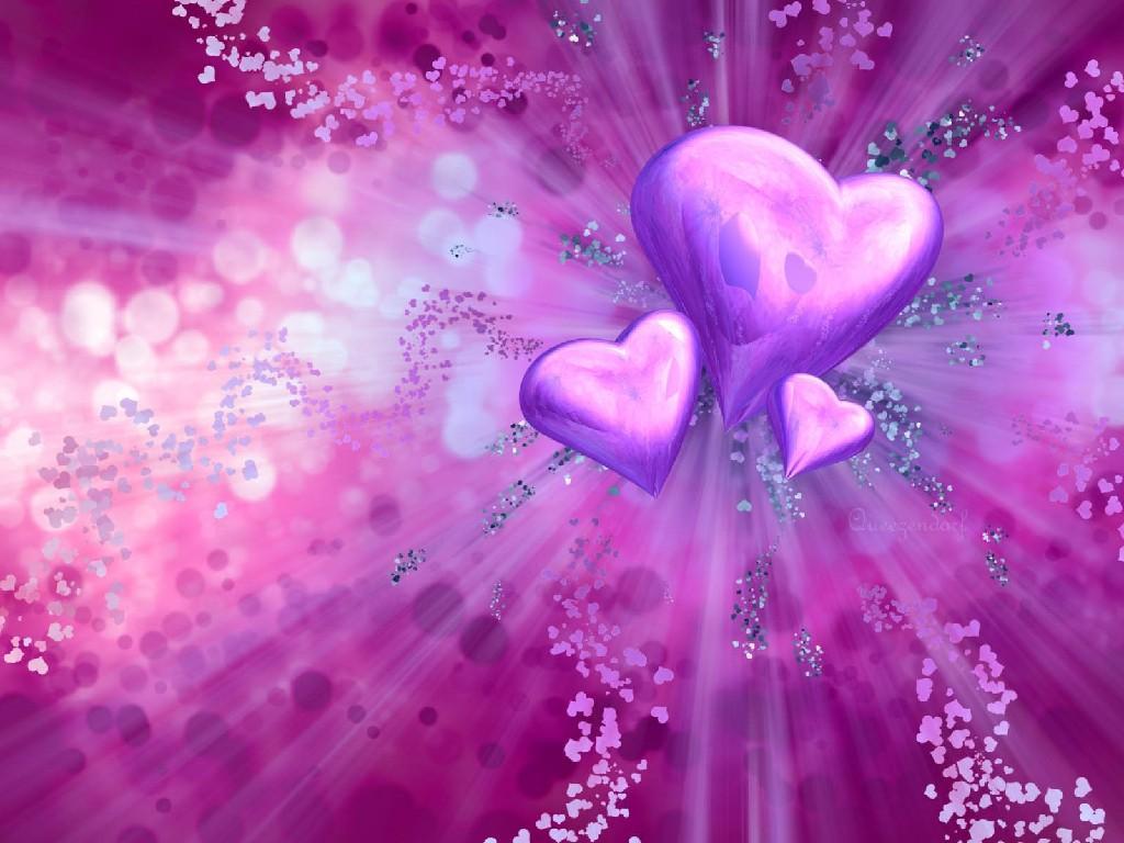 http://3.bp.blogspot.com/-ecvKQSpMEqk/Tn8qKNQKfGI/AAAAAAAAATI/q6fUecCcSTk/s1600/love%2Bwallpapers.jpg