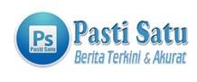 PastiSatu.com - Berita Terupdate
