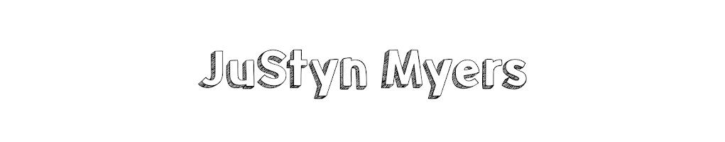 Justyn Myers