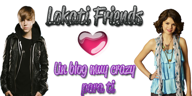 LoKaTiFriends