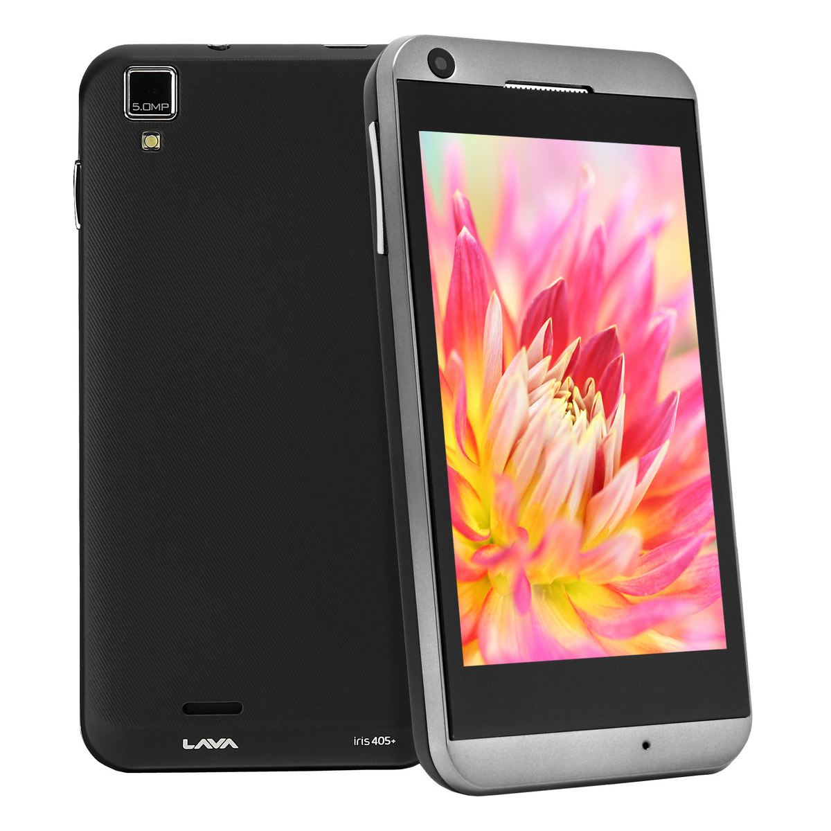 Micromax A59 Firmware Download