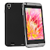 4-inch LAVA Iris 405+ with dual-core processor, 5MP camera listed on Flipkart