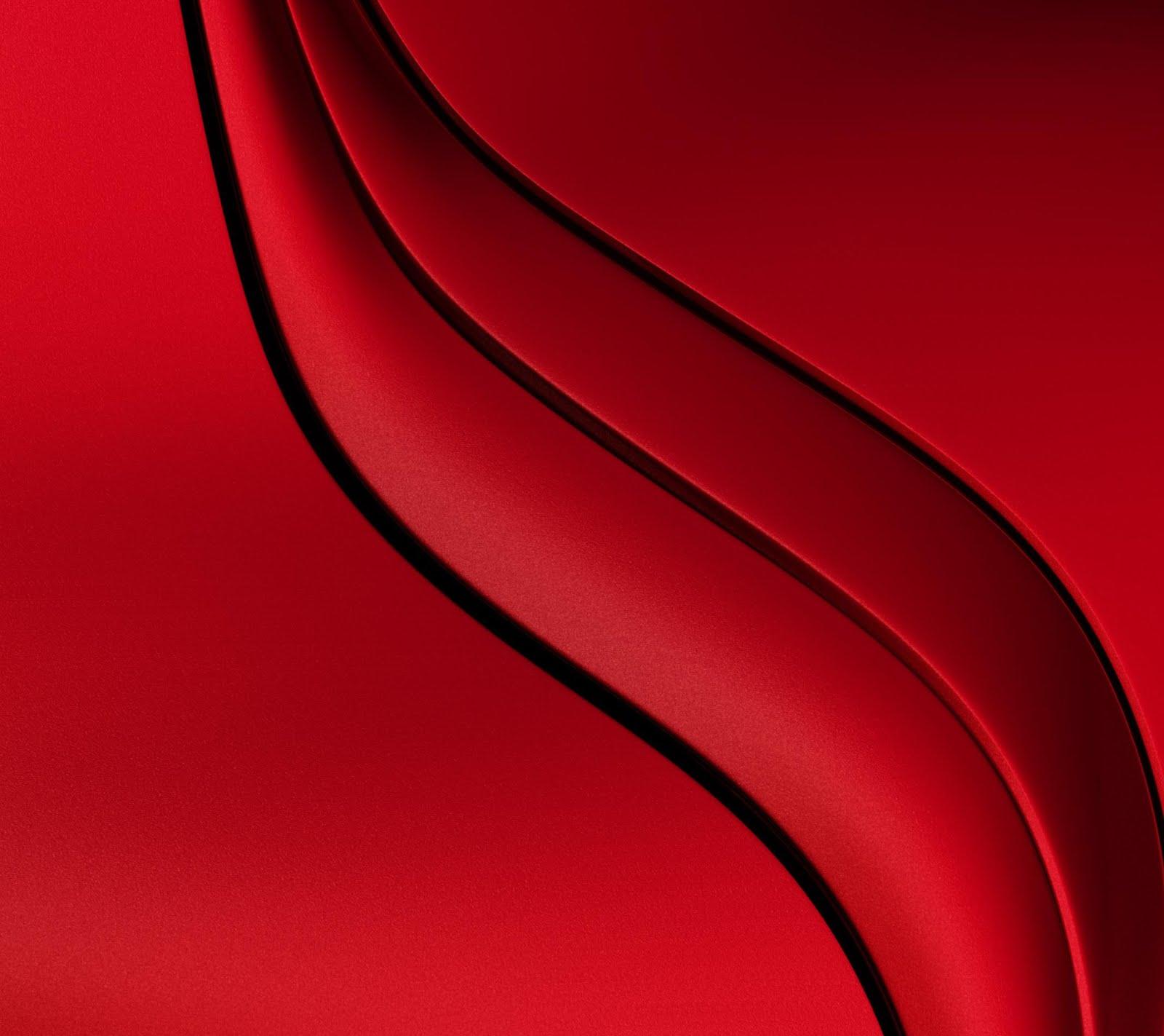http://3.bp.blogspot.com/-ecxfh3E2TCc/UN2V6fQeA7I/AAAAAAAAVc4/XeHLW9rKgA8/s1600/kddi_wallpaper_red.jpg
