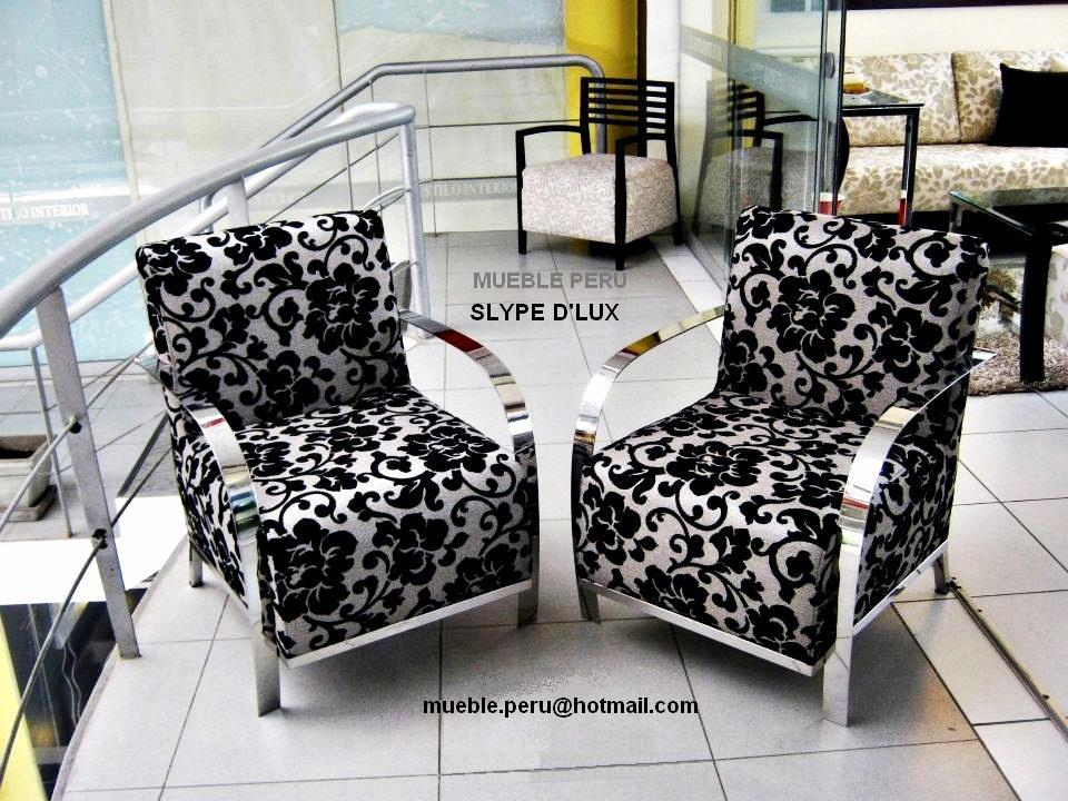 Butacas y muebles sillones y butacas modernas - Butacas y sillones ...