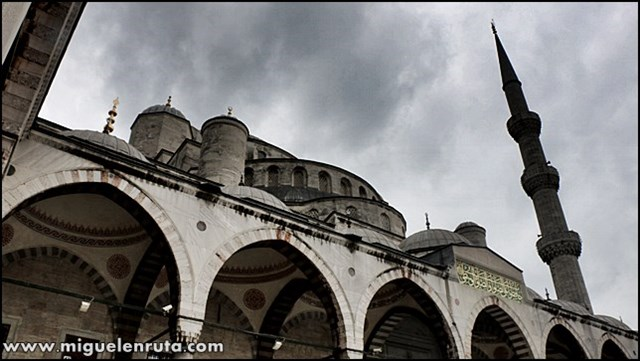 Mezquita-Azul-Sultan-Ahmed-Estambul_2
