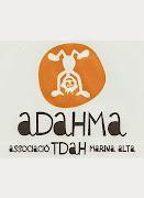 ADAHMA