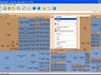 Ragam Aplikasi Analizer Space Gratis, Untuk Deteksi Penggunaan Ruang Harddisk