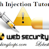 XPath Injection Tutorial to Hack Websites Database