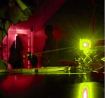 http://www.nmc.org/pdf/2013-technology-outlook-STEM-education-ES.pdf
