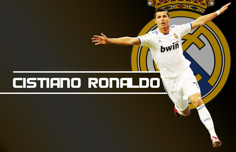 http://3.bp.blogspot.com/-ed-pg74HrIU/UCsOqVR7pOI/AAAAAAAATfg/hhX11z9BtCM/s1600/cristiano_ronaldo_new_wallpaper_euro_2012_uefa_champions_league_1011_cristiano_ronaldo_real_madrid_508.jpg