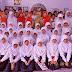 SMP Plus Arrahman Kunjungi Kantor Pusat FAM Indonesia