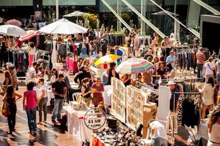 Downtown_Market_Maremagnum