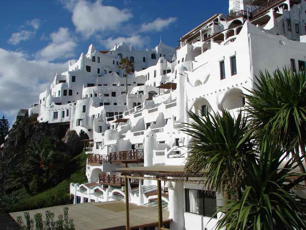 Let 39 s enjoy the beauty casapueblo uruguay - Casa pueblo fotos ...