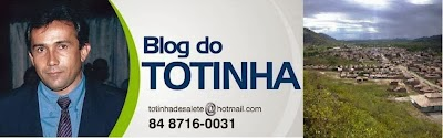 artista sinval no blog do totinha currais novos rn