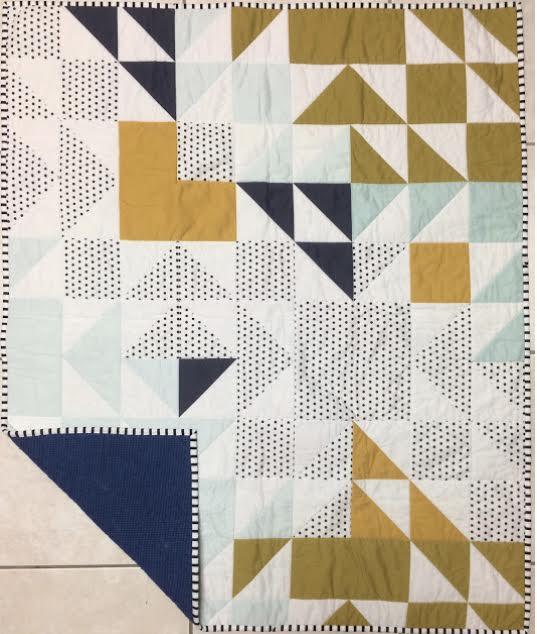 wholecloth quilts