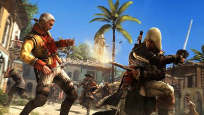 Assassins Creed iv 3