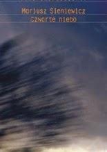 Czwarte niebo