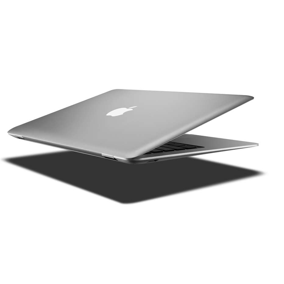 apple laptops Get your work done wherever you are on a laptop models from trusted brands like apple and microsoft come with large intel core processors so you can run a range of software, from photoshop.