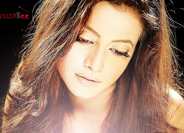 Kolkata Bengali Actress Koel Mallik