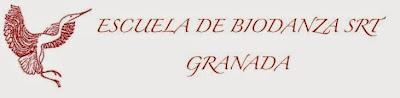 Biodanza SRT Granada