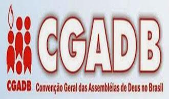 Nossa Convenção Geral