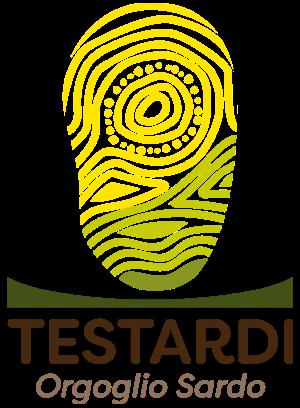 TESTARDI