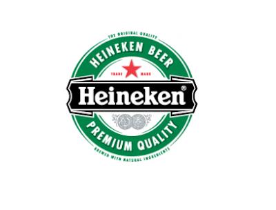 heineken_old_logo