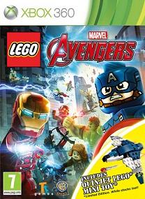 http://3.bp.blogspot.com/-edADUp0pTUc/VqXFWNgilRI/AAAAAAAAMAM/816ahGrvuvs/s1600/lego-marvel-avengers-cover-xbox360-www.ovagames.com.jpg