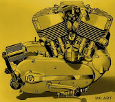 K  Engine